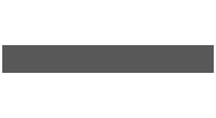 x-yachts, www.x-yacht.com