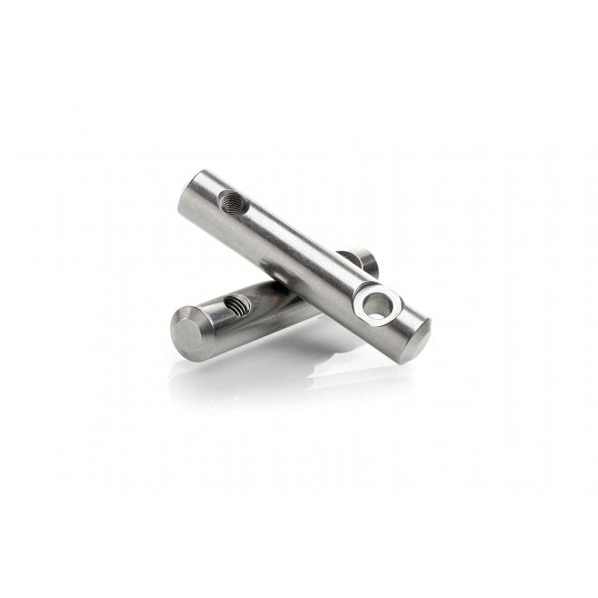 Pivot Pin for Composite propeller, ø16mm